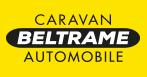 PAROZ AG - Beltrame Caravan